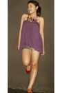 Purple-bettina-accessories-purple-cherieloves2shopmultiplycom-top-red-tanger