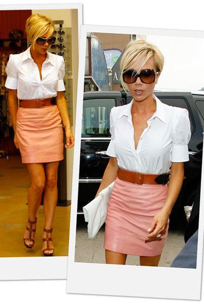 sunglasses - blouse