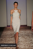 An Interview with Kimberly Ovitz on her Spring/Summer 2013 Collection