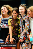 How Social Media Is Changing Fashion... And Why It's NOT A Bad Thing