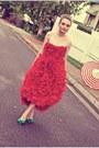 Formal-dress-imakeyouwearit-dress