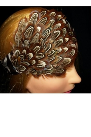 Esti Headbands accessories