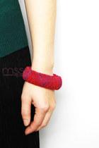 Mssa Bracelets