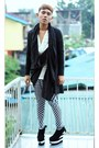 Black-virtual-mae-shoes-black-asos-coat-off-white-unisex-by-jp-singson-pants