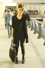 Black-h-m-cardigan-black-american-apparel-cardigan-black-zucca-jeans-black