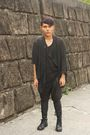 Black-drex-fable-coat-black-ksubi-shirt-black-hongkong-pants-black-wedins-