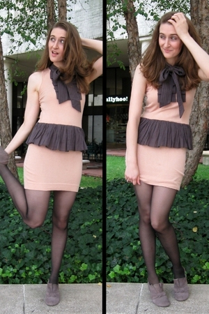 Forever 21 dress - BC footwear shoes