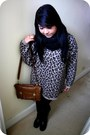 Vintage-jumper-h-m-scarf-primark-bag-ebay-boots-ebay-accessories