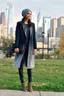 Peep-toe-zadig-voltaire-shoes-wool-leather-rag-bone-coat-topshop-hat