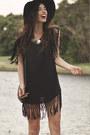Infiniteen-dress