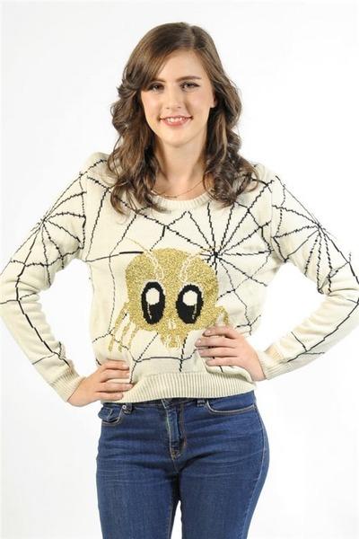 infiniteencom sweater