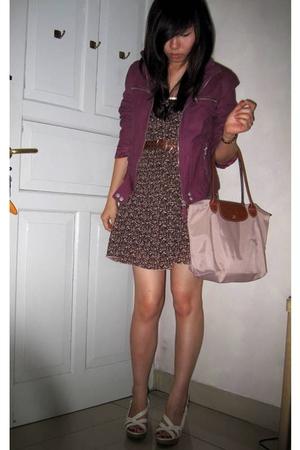 skirt >> dress