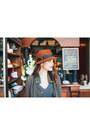 c4c056311c610 ... Black-asos-boots-silver-goorin-bros-hat-olive- ...