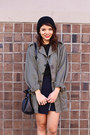 Black-coach-bag-navy-suede-madewell-boots