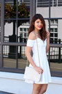 White-charlotte-russe-dress-magenta-lace-midi-charlotte-russe-dress