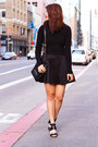Black-mimi-boutique-bag-black-zara-top-black-skater-charlotte-russe-skirt