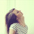 irina_natalia