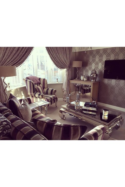 Home Decor Great Furniture Design By Iris1212 Chictopia