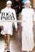 White-toga-dress