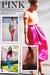 Hot-pink-blazer-red-shirt-yellow-skirt-carrot-orange-blouse-aquamarine-a