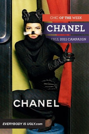 Black-chanel-suit