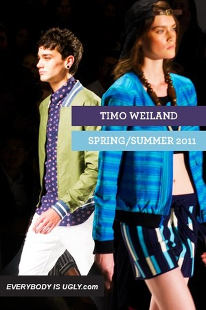 violet Timo Weiland jacket