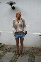 isabellathordsen.blogspot.com