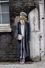 Silver-zara-boots-heather-gray-zara-coat-off-white-topshop-jeans