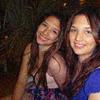 ishi_sisters
