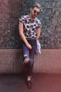 Black-h-m-shoes-navy-h-m-jeans-charcoal-gray-h-m-shirt