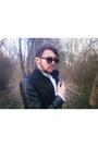 Black-zara-shoes-black-zara-jacket-off-white-zara-shirt