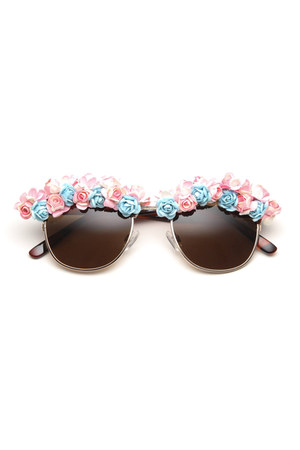 handmade sunglasses