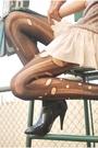 Black-decades-manila-dress