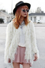 Black-felt-shopbop-hat-off-white-little-mistress-jacket