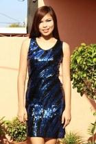 Lu Liam dress