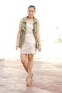 Bubble-gum-sequined-forever-21-dress-army-green-parka-sm-vest