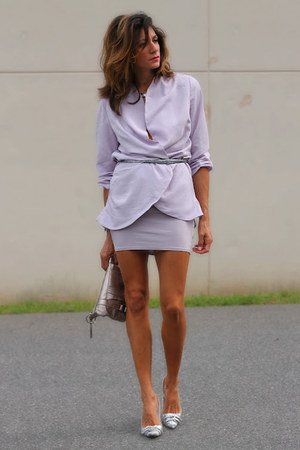 Periwinkle-urban-outfitters-jacket-periwinkle-french-connection-skirt