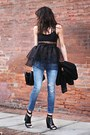 Black-kelsi-dagger-shoes-black-sheinside-top