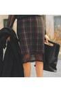 Shop-anthom-skirt