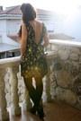 Vestido-dress