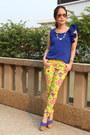 Asos-shoes-asos-jeans-autumn-ripple-accessories-su-estilo-top