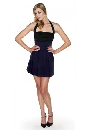 Lauren Conrad skirt