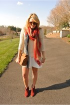 american flag freepeople scarf