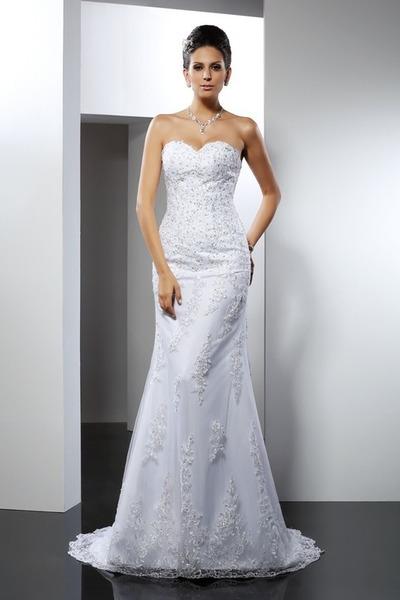 white white chiffon anidress dress