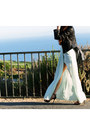 Asos-skirt-topshop-jacket-topshop-top-zara-heels