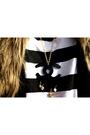 H-m-shirt-h-m-blazer-h-m-leggings-tokyo-necklace