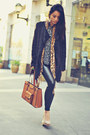 Black-piko-1988-coat-neutral-forever-21-shoes-tawny-thrifted-vintage-bag-d