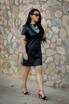 TBC accessories - TBC accessories - TBC accessories - Hildas dress