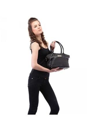 Lino Perros bag - Lino Perros bag - Lino Perros bag - Lino Perros bag