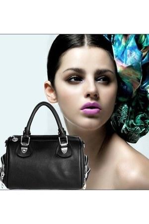 Vincent Chase bag - Ananta bag - Calvino bag - Calvino bag - Butterflies bag